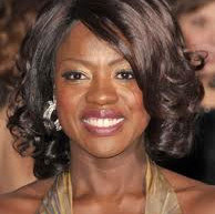 The Film Strip: 'Beautiful Creatures' Viola Davis says its 2013 and Black women maid duty is up