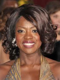 Viola Davis copy The Film Strip: 'Beautiful Creatures' Viola Davis says its 2013 and Black women maid duty is up