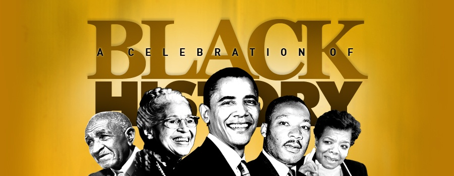 black history BLACK HISTORY LITTLE KNOWN FACTS