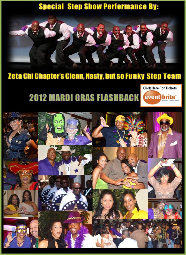c  PATRON TEQUILA Now You Are Ready To Party   Mardi Gras 2013 | South Floridas Most Anticipated Party of the Year | Saturday, March 2, 2013 | Inverrary Resort   Lauderhill, Florida | ***Advance Tickets Online***