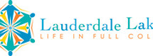 Lauderdale Lakes Black History Month Press Release