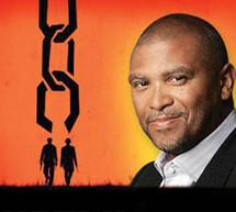 Metro east native Reginald Hudlin receives Oscar nod for 'Django'
