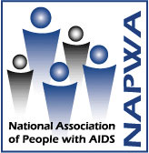 NAPWA encourages HIV/AIDS advocates to continue 'the good fight'