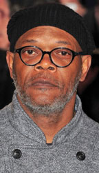 samuel l jackson1 Samuel Jackson is for live action kite