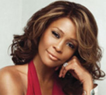 Whitney Houston honored at NAACP Image Awards