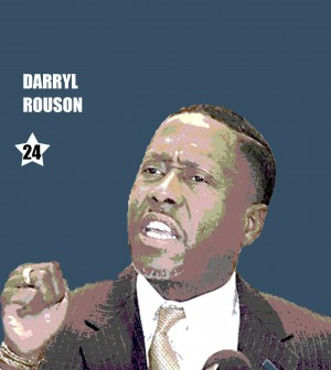24 Darryl Rouson 300x336 NEWS SERVICE OF FLORIDA HAS: FIVE QUESTIONS FOR DARRYL ROUSON