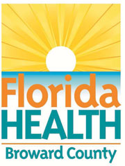 COUNTY HEALTH RANKINGS County health rankings highlight community partnerships in Broward County