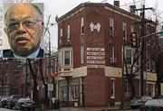 Dr. Alveda King and Black leaders report: 'Gosnell's Attorney playing the race card is outrageous and shameful'