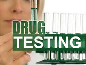 DRUG TESTING2 copy U.S. Appeals Court upholds injunction halting Florida's drug testing of welfare applicants