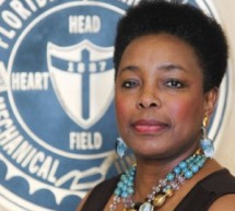 FAMU appoints Dean of the New College of Social Sciences, Arts and Humanities