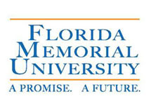 Florida Memorial University will celebrate 134 years of existence