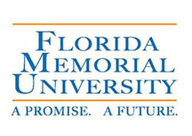 FMU LOGO2 Florida Memorial University will celebrate 134 years of existence