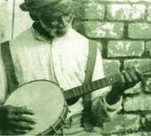 I Was A Slave: Plantation Life