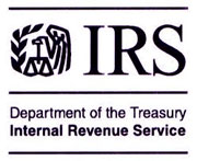 IRS releases the 'Dirty Dozen' tax scams for 2013