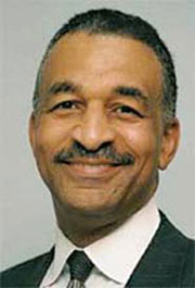 James Clingman19 More wealthy Black people than you know