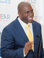 Clear Health Alliance HIV/AIDS Medical Services expands into Broward County