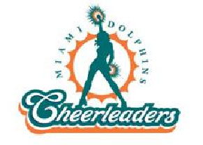 Miami Dol Cheer Miami Dolphins Cheerleaders host open auditions for 2013