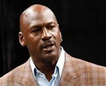 Judge forces Michael Jordan to get a paternity test, mother claims son is distraught over denials