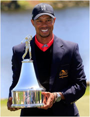 Tiger Wood Tiger Woods back at No. 1 after Bay Hill win