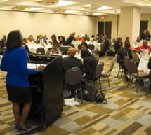 Tourism and economic development lure top Black groups to Fort Lauderdale