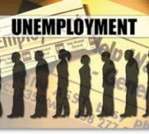 Unemployment may worsen for Black workers