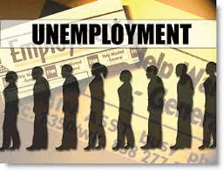 UNEMPLOYMENT Unemployment may worsen for Black workers