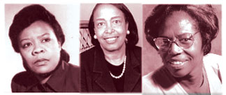 YBH3L Your Black History: Read about three Black American female inventors you may not have heard of