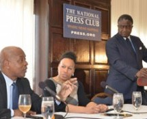 Black Press continues to serve special role