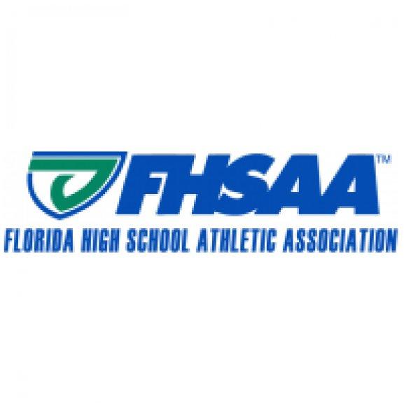 florida high school athletic association horiz CONTENTIOUS ATHLETICS BILL PASSES