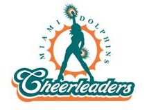 Miami Dolphins Press Release – MIAMI DOLPHINS CHEERLEADERS HOST OPEN AUDITIONS FOR 2013 SQUAD