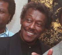Bobby Smith Of 'The Spinners' Dead At 76