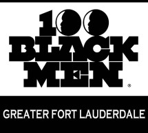 100 Black Men of Greater Fort Lauderdale
