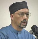Bill Fletcher The 1963 March on Washington, Black labor and today