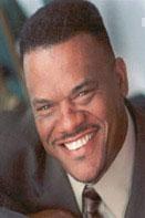 Bobby R. Heny, Sr.