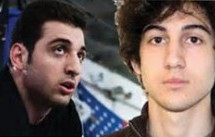 Boston Marathon bombing: Dzhokhar Tsarnaev claims brother Tamerlan was 'driving force' behind attack, and admits the pair worked alone