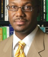 FAMU Professor selected as President of Southern Conference on African American Studies, Inc.
