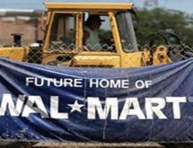 Should Super Wal-Mart come to Fort Lauderdale?