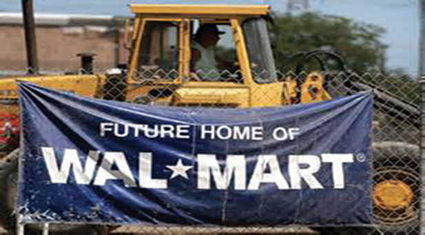 FPwalmart Should Super Wal Mart come to Fort Lauderdale?