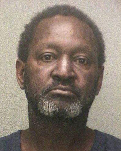 Kelly Cooper HIV Positive Man Raped 10 Year Old Boy