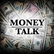 Money talk falls on deaf ears