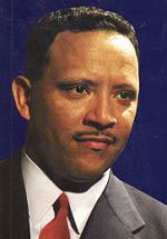 Marc Morial color 2 Black History Month: Needed now more than ever