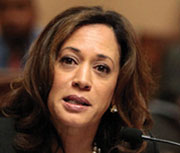 "YVETTE CARNELL Yvette Carnell: Obama was right to apologize for calling Kamala Harris ""most  attractive"" Attorney General"