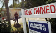 boaf Bank of America will pay $36.8 million to members of the military it improperly foreclosed
