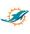 Miami Dolphins Press Release – Dolphins to Kickoff Preseason in Canton; Visit Jacksonville, Houston; Host Buccaneers, Saints in 2013 Preseason