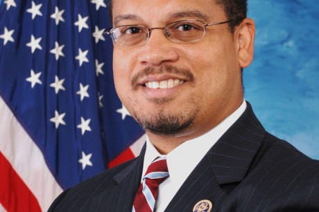 tea_party_leader_defeat_ellison_because_hes_muslim-460x307