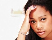 Falling out of care and Black women's access to HIV/AIDS Treatment