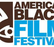 American Black Film Festival (ABFF) and SEOPW CRA call for film submissions to 'Films over Miami' community showcase