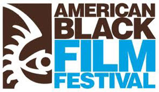 ABFF2 American Black Film Festival (ABFF) and SEOPW CRA call for film submissions to 'Films over Miami' community showcase
