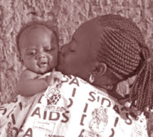 Exclusive breastfeeding for more than four months lowers mother-to-infant HIV risk