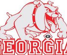 14 former Bulldogs go pro in 2013
